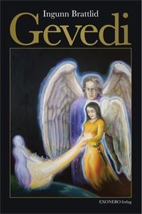 Gevedi spennende spirituell roman